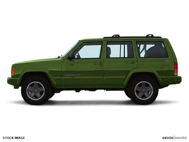 one motor at cherokee for choice door detail sale xj used jeep