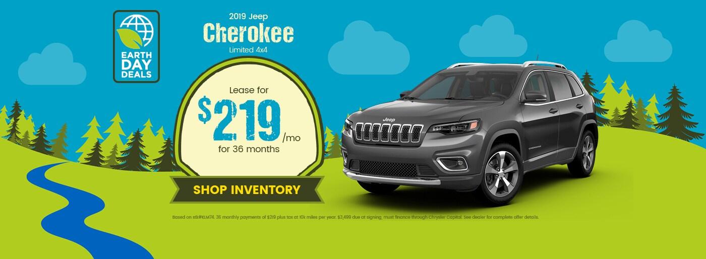New chrysler dodge jeep ram used car dealer in for Griffin motors meadville pa
