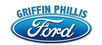 Griffin Phillis Ford LLC
