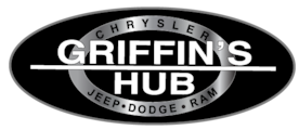 Griffin's Hub Chrysler Jeep Dodge RAM