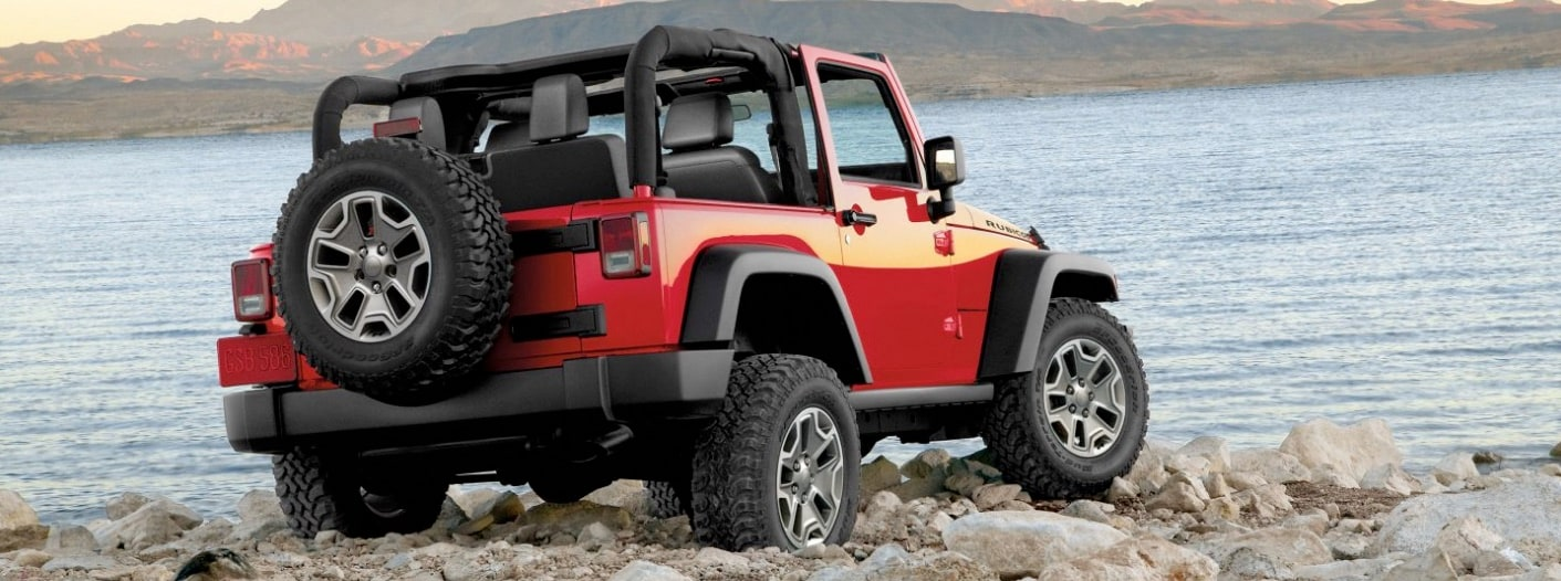 jeep tires for sale in milwaukee wi griffin hub cdjr. Black Bedroom Furniture Sets. Home Design Ideas