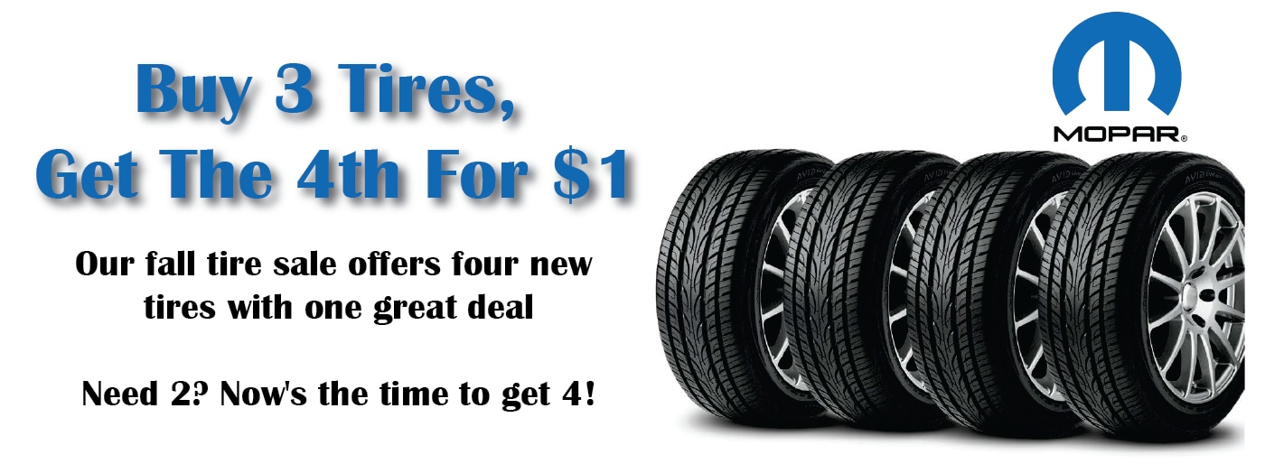 Buy 3 Tires Get The 4th Free Griffin S Hub Chrysler Jeep Dodge Ram