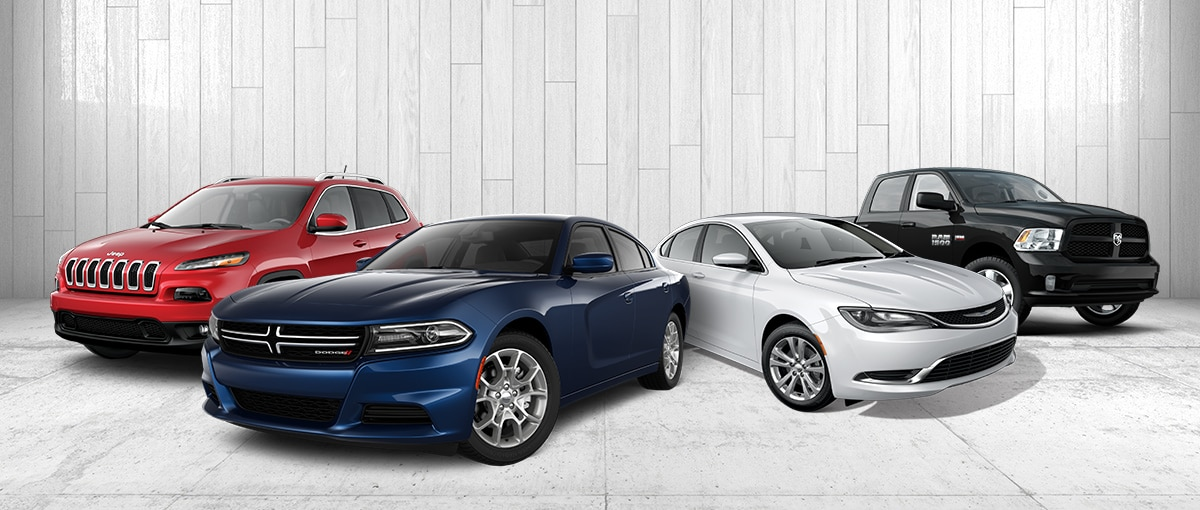 Do You Want To Give The Ultimate Gift To A Loved One This Holiday Season?  With End Of The Year Incentives And Special Offers, Griffin Chrysler, Dodge,  Jeep, ...