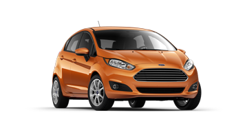 Top Ford Vehicles For A Daily Commute In Waukesha WI Griffin Ford - Best ford vehicles