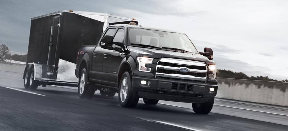 lease a new ford in waukesha, wi | griffin ford
