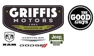 Griffis Motors, Inc