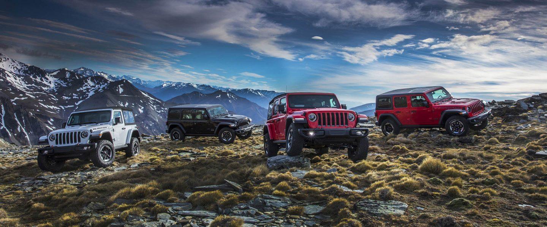 al alabama fallback ram dodge jeep cdjr brooks dealers dealer chrysler jackson in video background