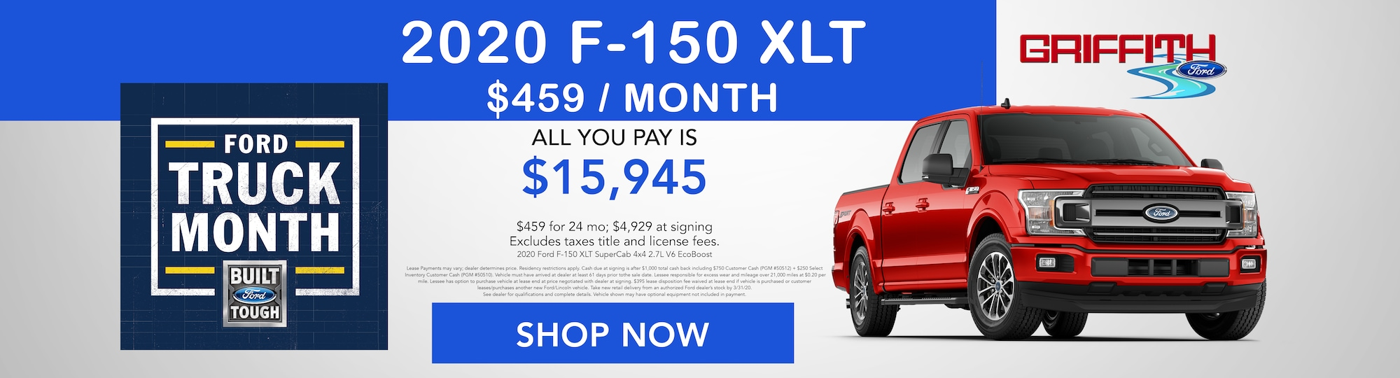 Griffith Ford Seguin >> Griffith Ford Seguin | Ford Dealership in Seguin TX