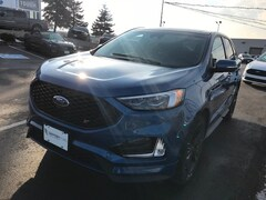 2019 Ford Edge ST AWD | LEATHER | NAV | ROOF | TOW PKG SUV