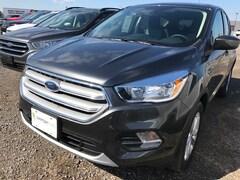 2019 Ford Escape SE FWD | HTD SEATS | CAMERA | SYNC SUV