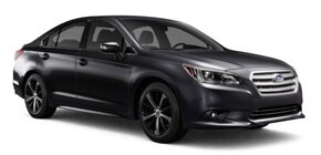 New Subaru Legacy for Sale Englewood CO
