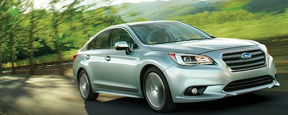 Used Subaru Denver >> Used Subaru Legacy For Sale Denver Co Englewood