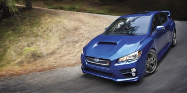29+ Used Subaru Wrx For Sale