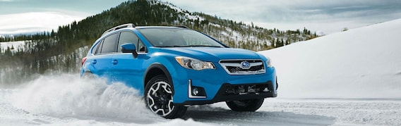 Used Subaru Denver >> Used Subaru Crosstrek For Sale Denver Co Englewood