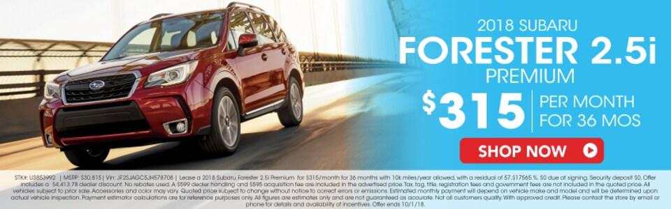Subaru motors finance payoff address for Subaru motors finance online payment
