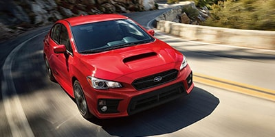 New Subaru Cars For Sale Denver CO | Englewood
