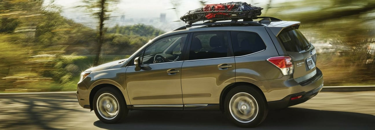 Read Our Blog   Groove Subaru Denver CO   Centennial