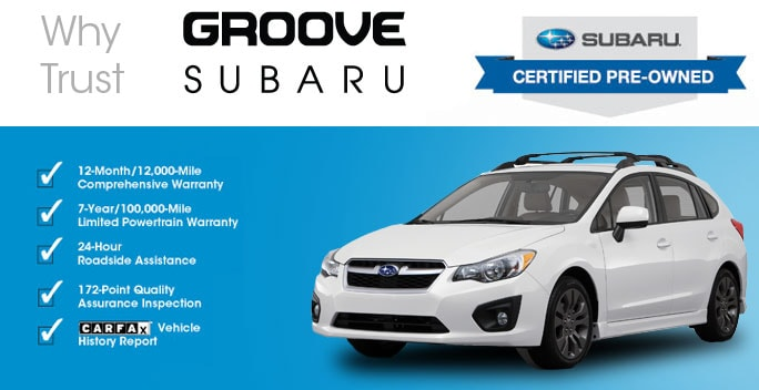 why buy subaru certified pre owned denver co englewood. Black Bedroom Furniture Sets. Home Design Ideas
