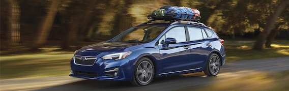 Used Subaru Denver >> Used Subaru Impreza For Sale Denver Co Englewood