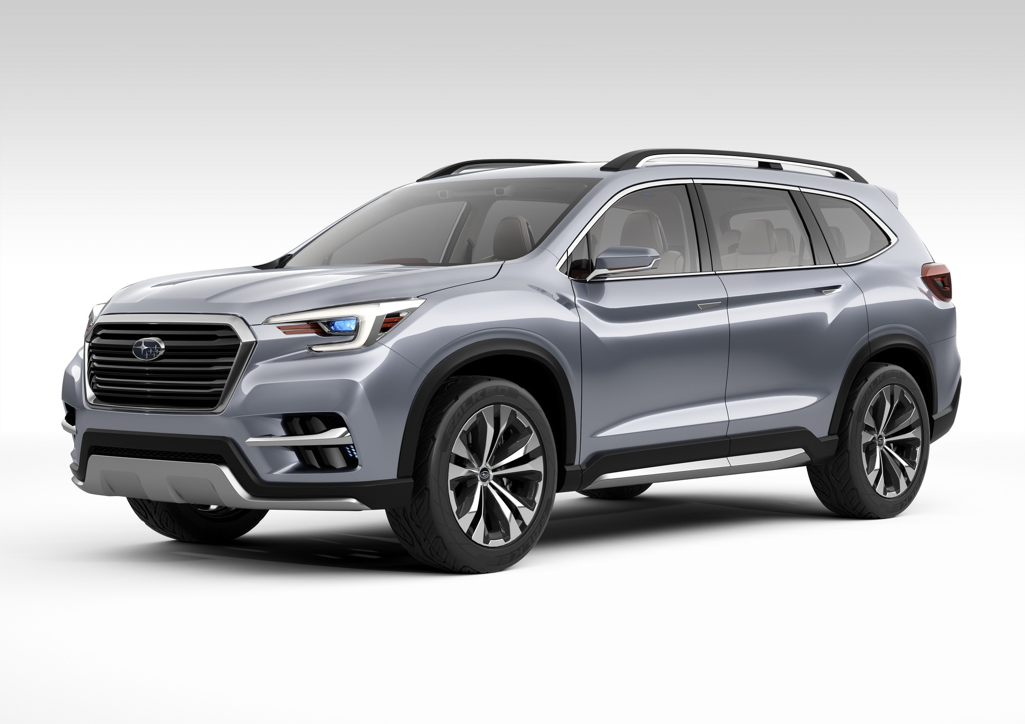 outback denver watch mazda serving technology groove tech service subaru features