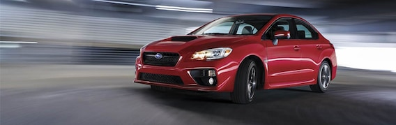 Used Subaru Denver >> Used Subaru Wrx For Sale Denver Co Englewood