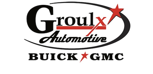 Groulx Automotive