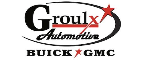 Groulx Automotive