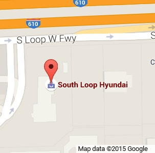 hyundai dealership in houston new used cars for sale near baytown tx. Black Bedroom Furniture Sets. Home Design Ideas