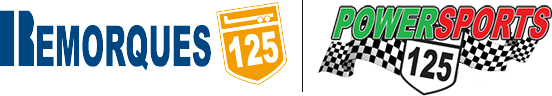 Groupe 125