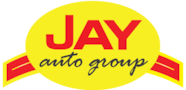 Jay Auto Group
