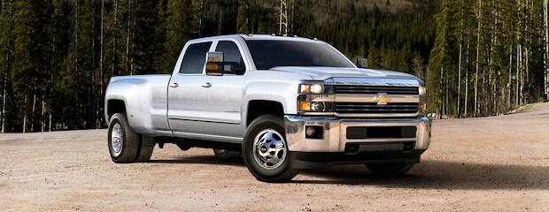Trucks For Sale Mn >> View All New 2019 Chevrolet Trucks For Sale Zumbrota Mn