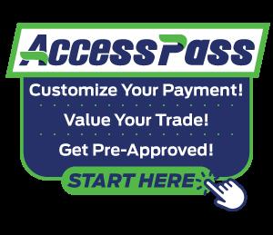 AccessPass