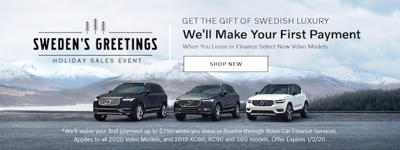 Grubbs Volvo Cars Grapevine Your New And Used Volvo Dealer