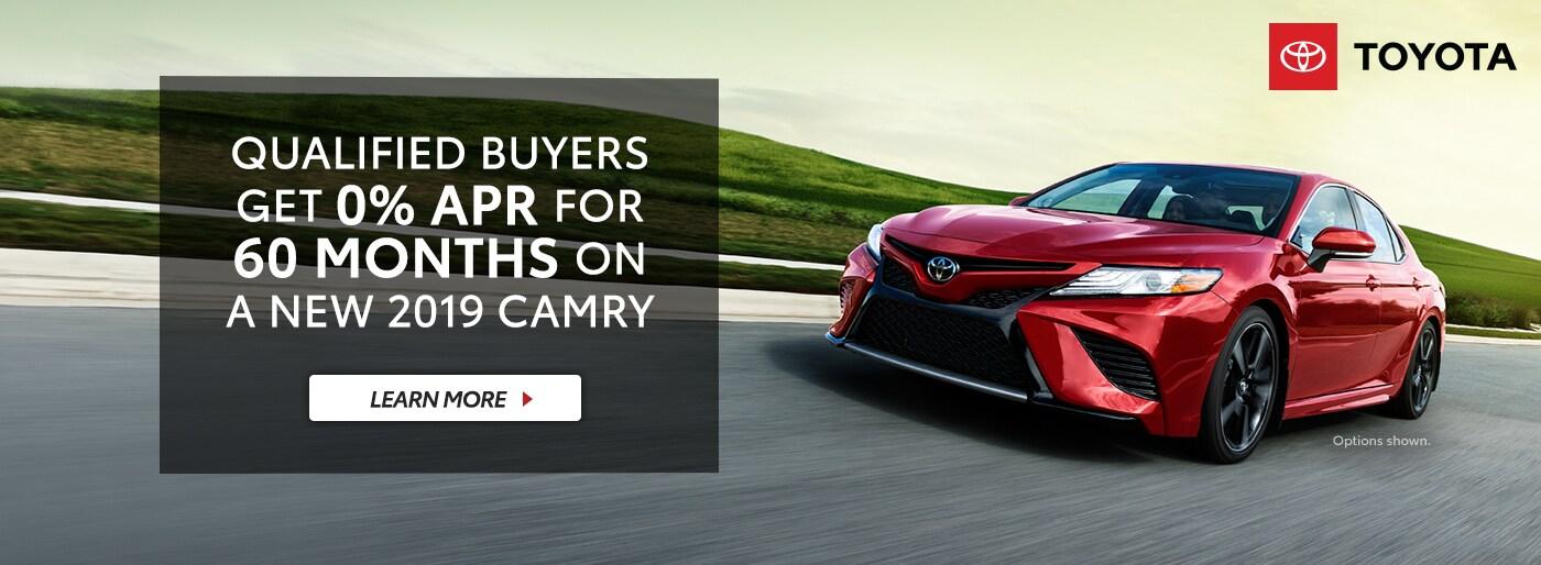 Toyota Dealers In Arkansas >> Ross Toyota Toyota Dealership Wynne Ar Serving Vanndale