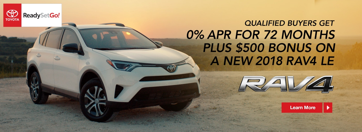 Northcutt Toyota Toyota Dealership Enid OK Near Ponca City - Toyota dealership hours