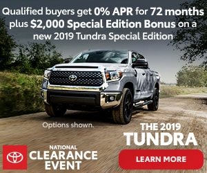 Toyota Dealers In Arkansas >> Caldwell Toyota Toyota Dealership Conway Ar Near Little Rock