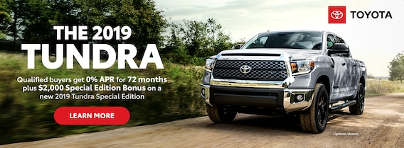 Toyota Dealers In Arkansas >> Magness Toyota Toyota Dealership Harrison Ar Serving Barton Dundee