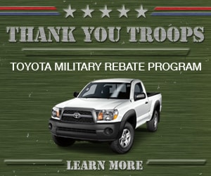 Toyota Dealership San Antonio Tx >> Toyota Of Del Rio New Used Dealership Serving Eagle Pass South