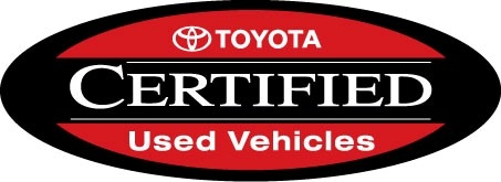 Certified Pre Owned Program | Crown Toyota Used Cars