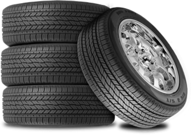 2014 Used New & Used Tires for Sale! Other