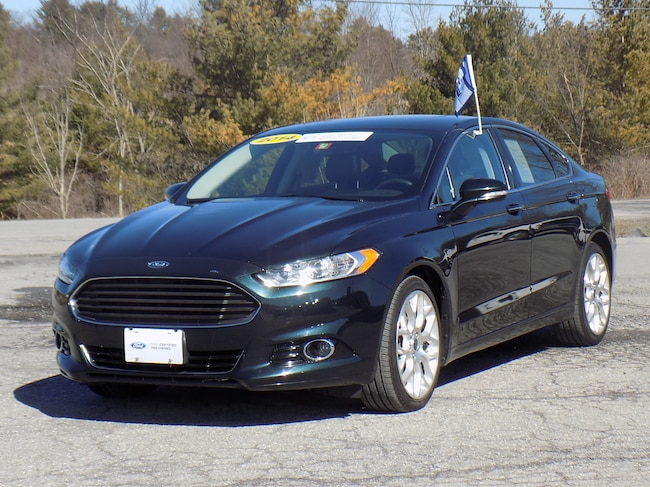 ford fwd fort serving sedan haims se at detail motors fusion used