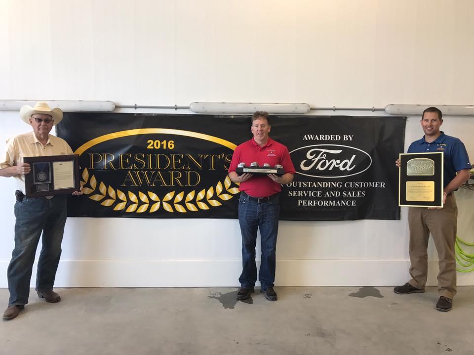 Blog Post List G Stone Motors Inc