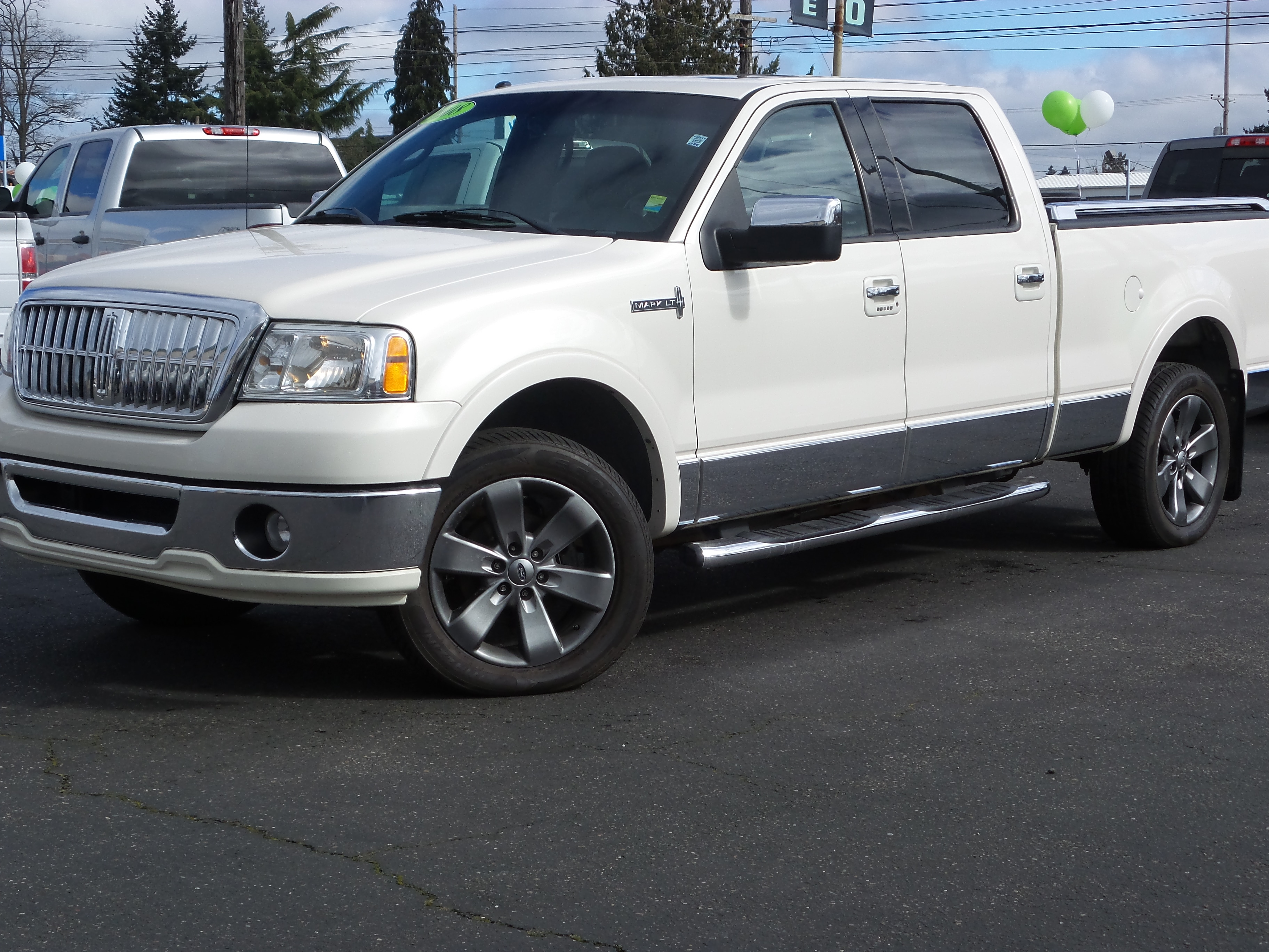 for mt inventory billings auto at details sale in lt cherries s lincoln berry mark