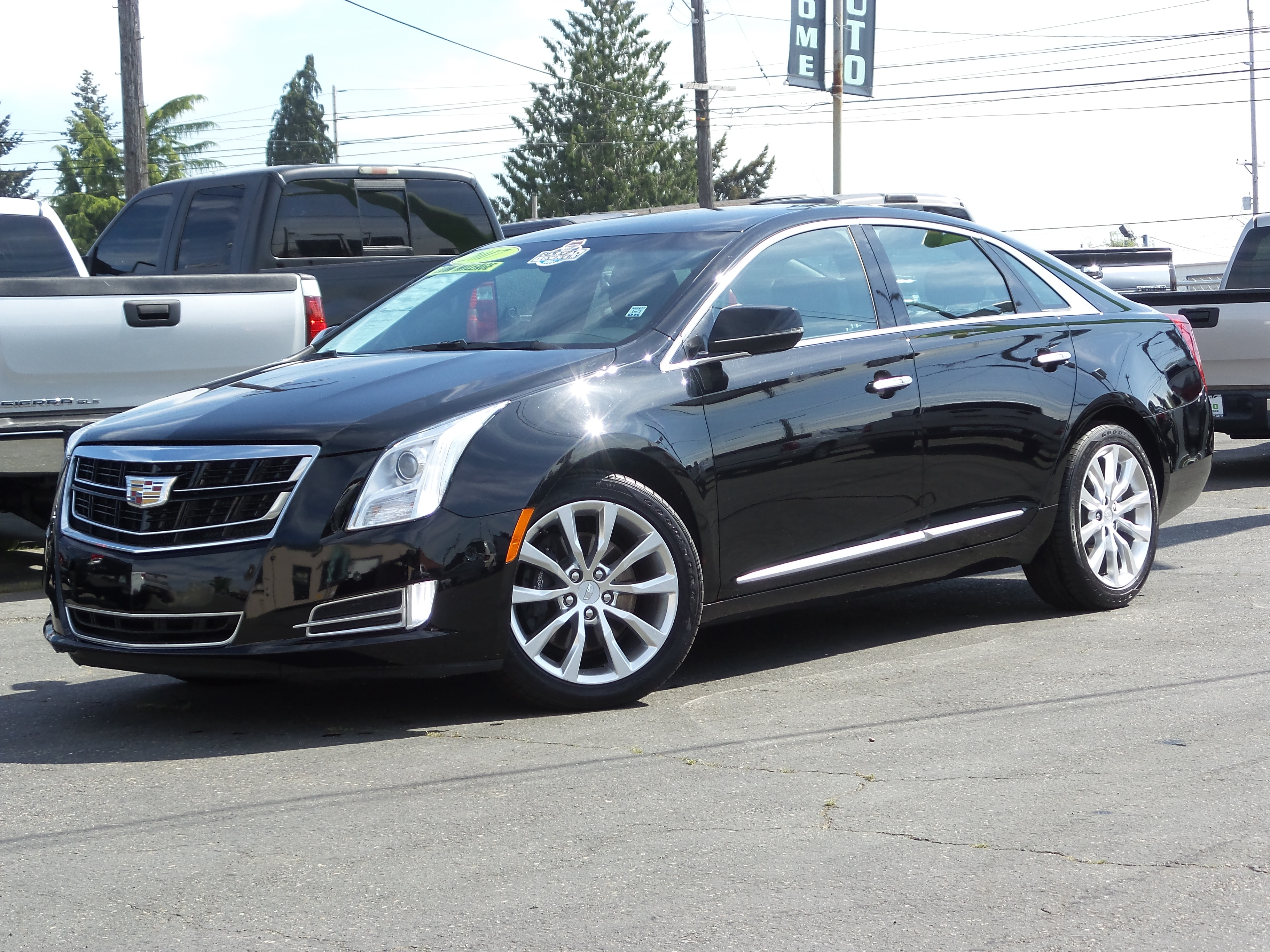 photo dp vehicles vehiclesearchresults la for sale in hammond xts cadillac all vehicle
