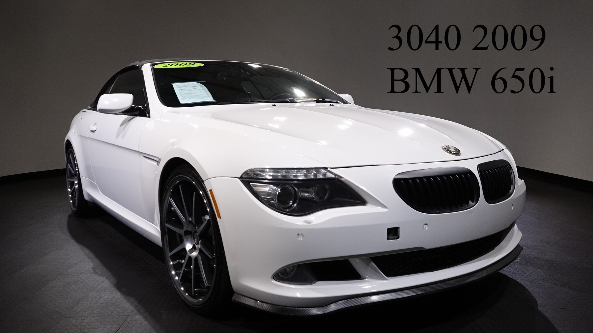 angular rating front and bmw series cars reviews trend convertible motor