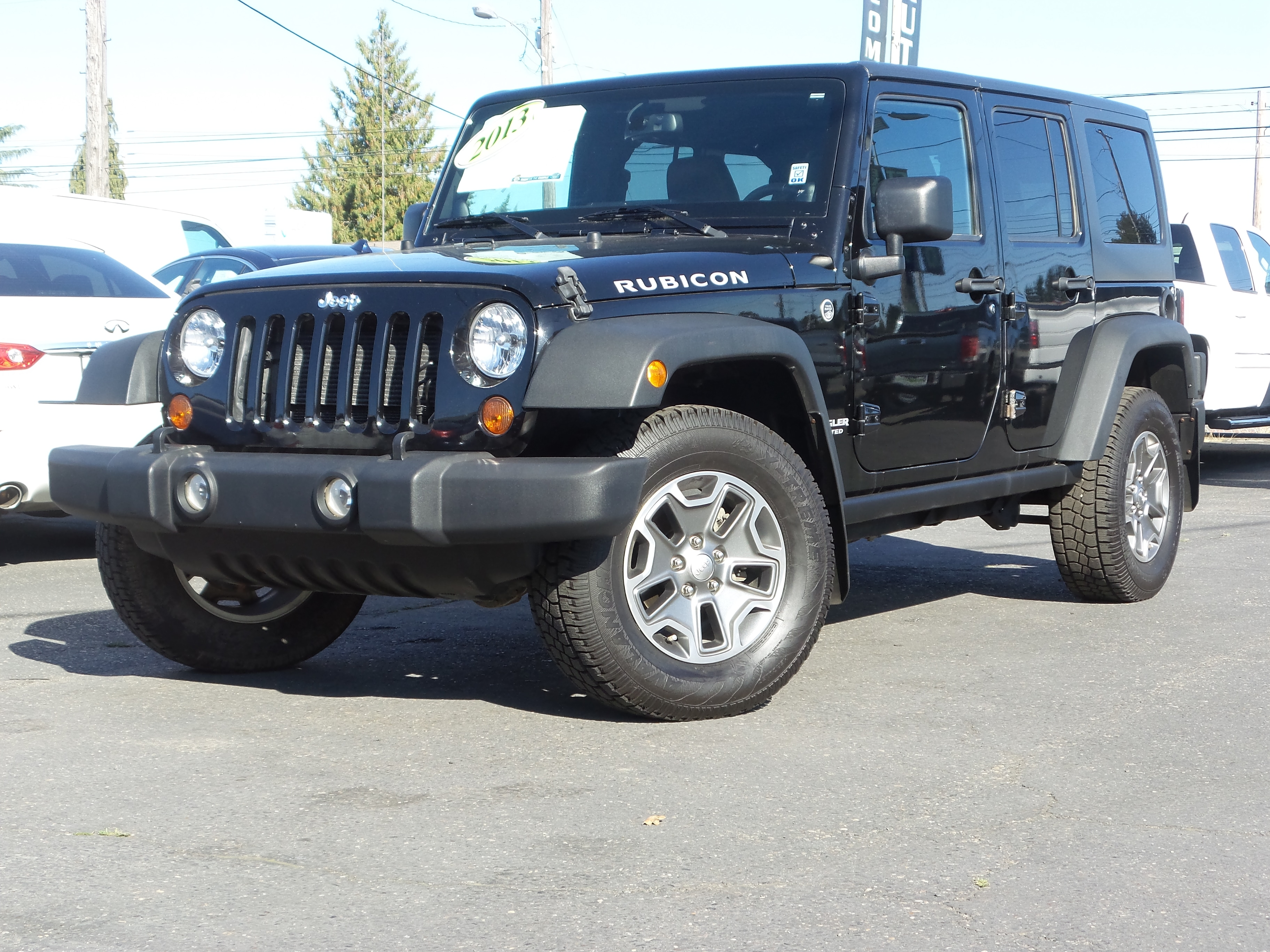 sale autouse jeep in for boston lawrence andover unlimited available used massachusetts hampshire car ma essex wrangler new
