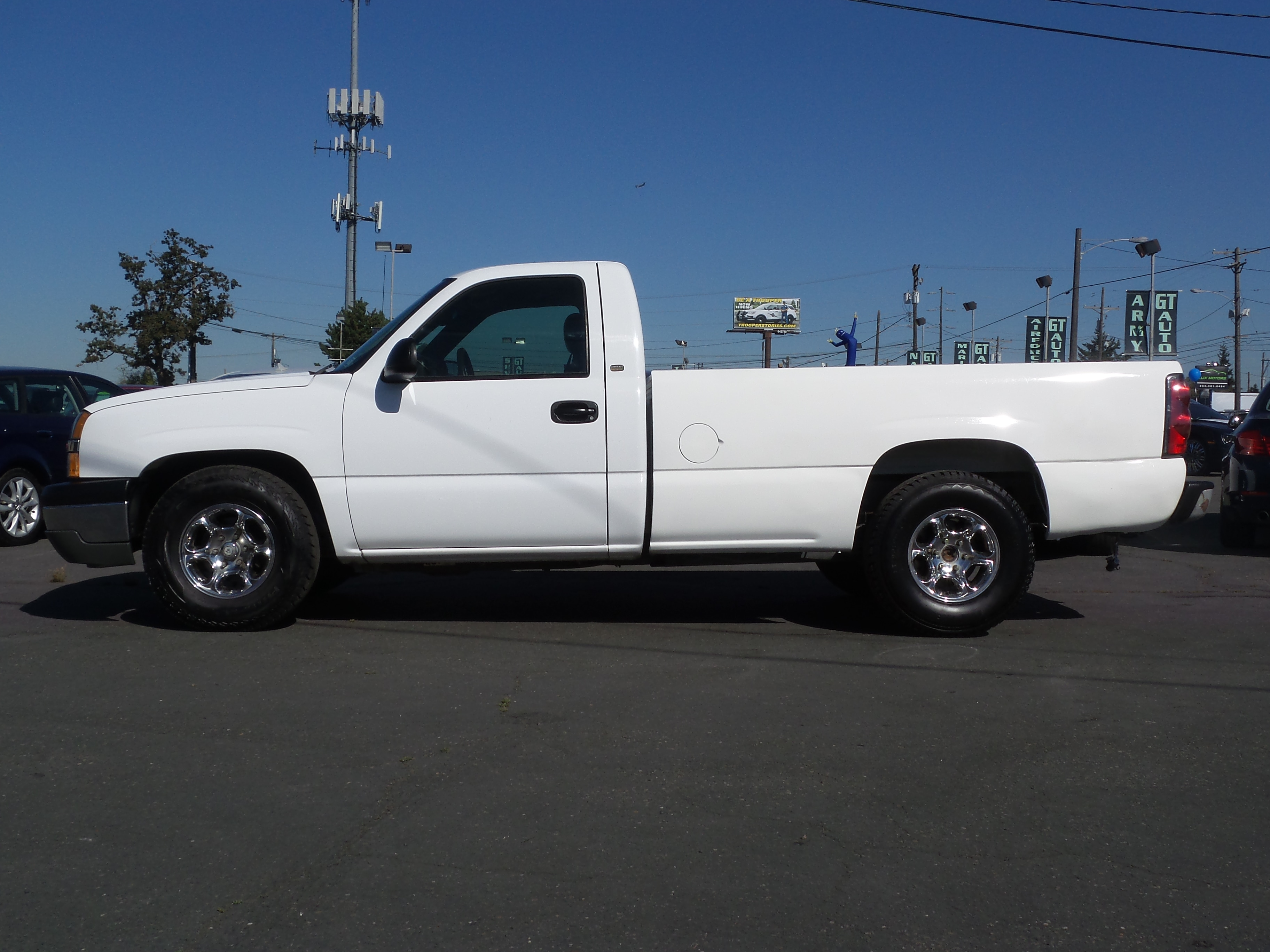 sale bumble sacramento ca bee inventory chevrolet lt for silverado in details at autos
