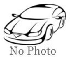 2000 CADILLAC ESCALADE Sport Utility 4D SUV