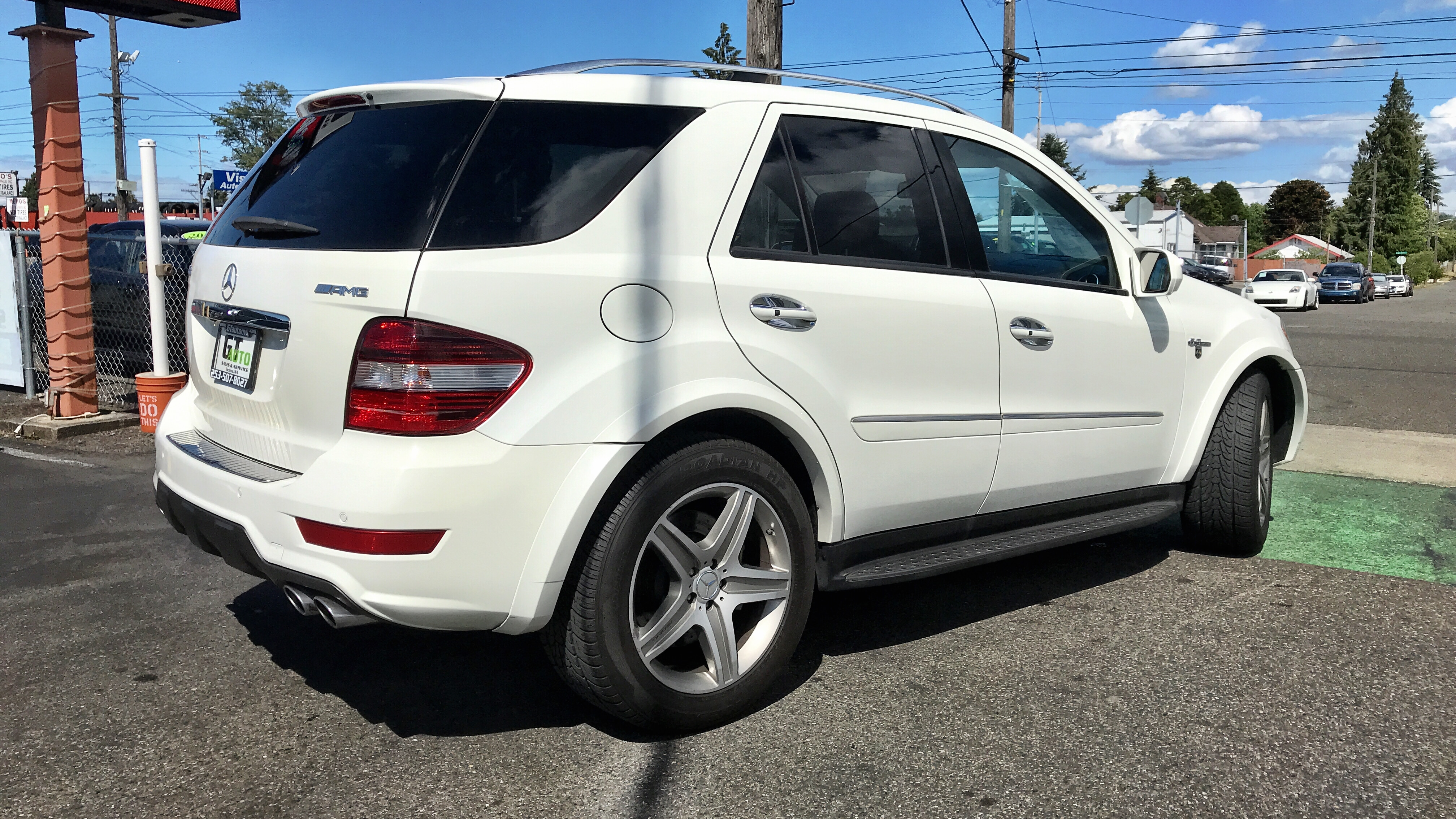 mercedes articles bestcarmag com sale photos for makes suv benz informations