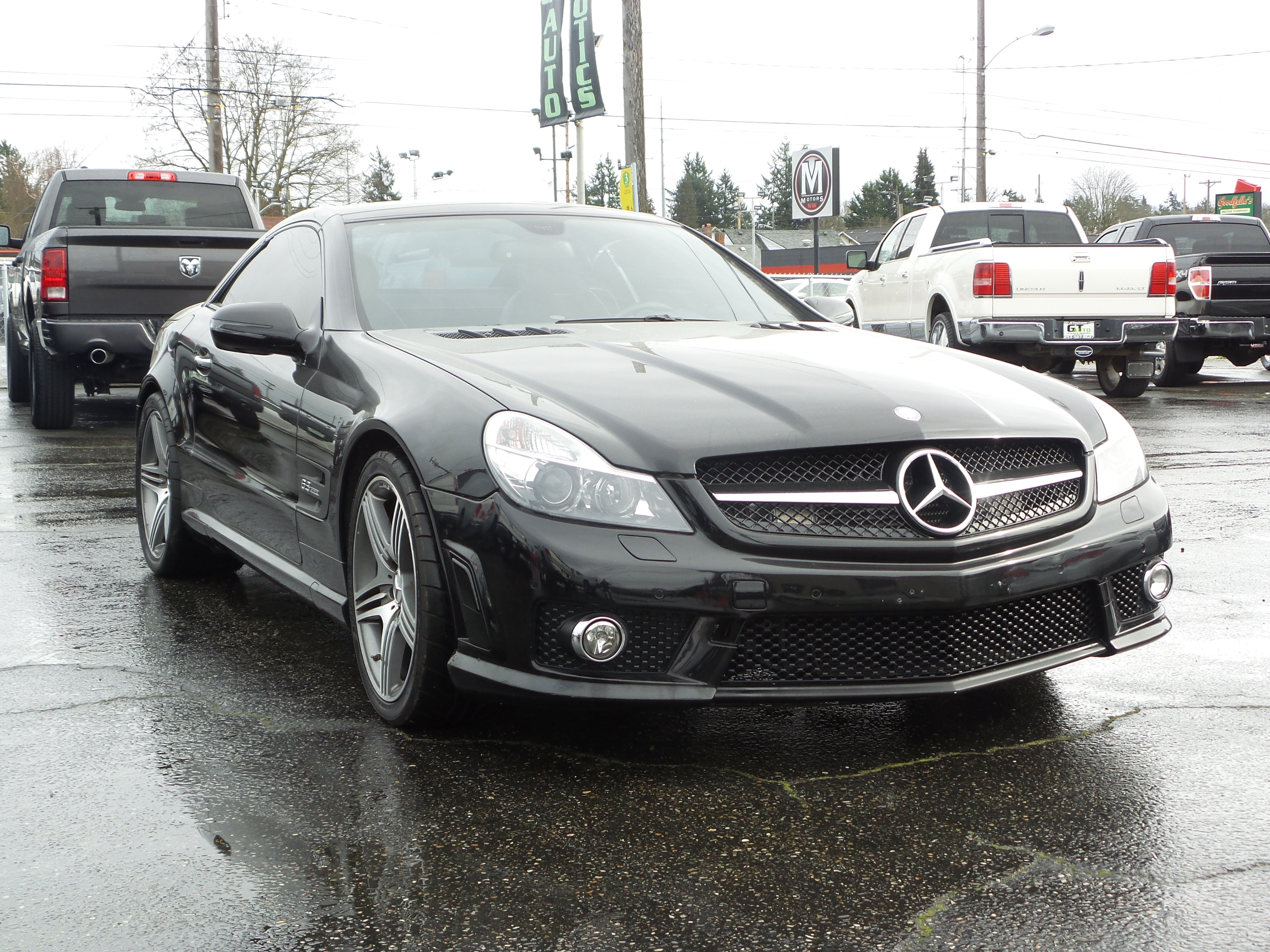 vehicles eclass class used mercedes benz convertible cabriolet vancouver autoform e mercedesbenz